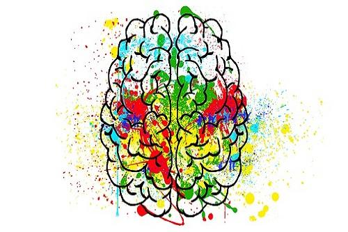 migliorare memoria e concentrazione